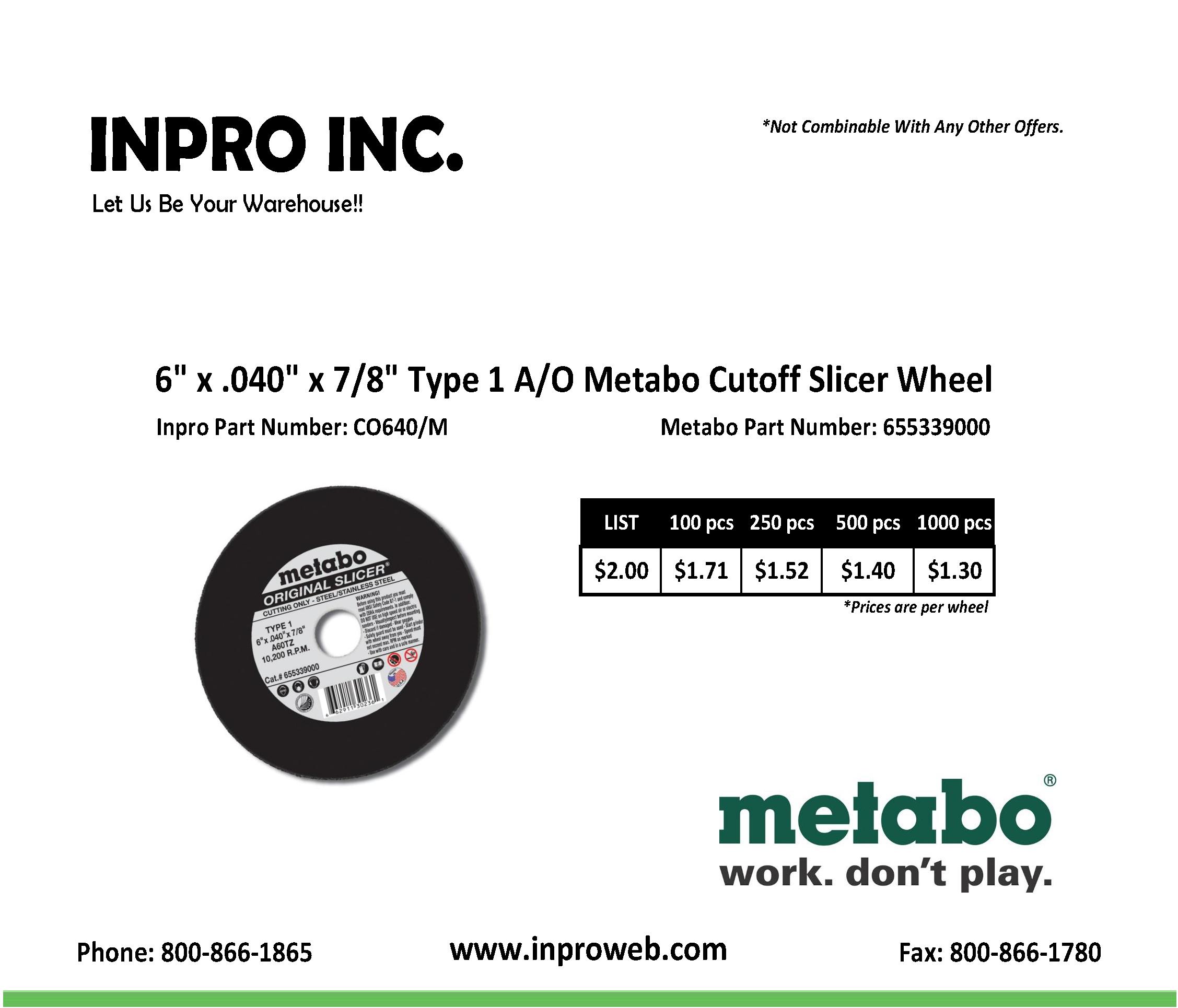 2018-metabo-slicer-flyer.png