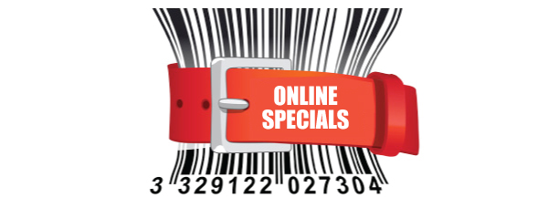 specials-page.jpg